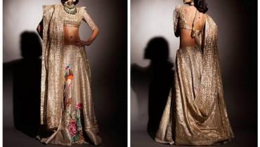 Kamiar Rokni Formal and Bridal Dresses 2015 For Women 5