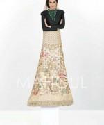 Mahgul Formal Dresses 2015 For Women 3