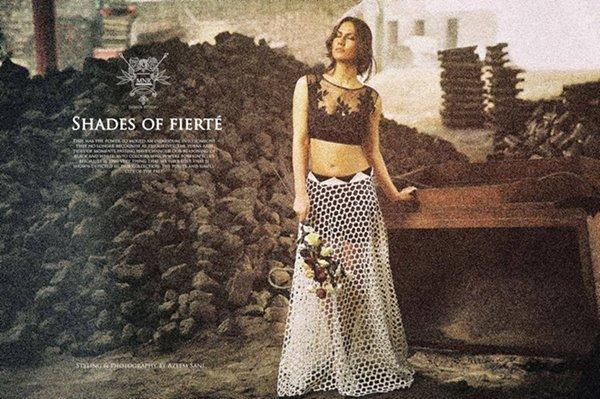 Mohsin Naveed Ranjha Winter Dresses 2015 For Women 001