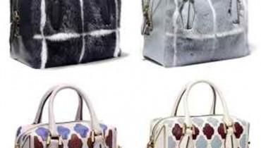 New Handbags Designs 2015 for Women 010