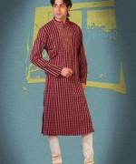 New Mehndi Dresses 2015 For Men 0013