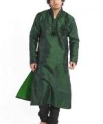 New Mehndi Dresses 2015 For Men 006