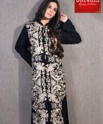 Origins Ready To Wear Dresses 2015 For Women 1