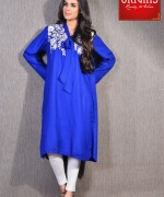 Origins Ready To Wear Dresses 2015 For Women 9