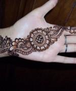 Pakistani Mehndi Designs – Mehndi Design Pics 0011