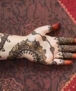 Pakistani Mehndi Designs – Mehndi Design Pics 005