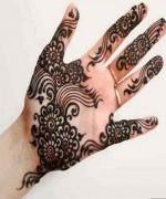 Pakistani Mehndi Designs – Mehndi Design Pics
