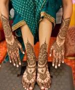 Rajasthani Mehndi Designs 2015 0017