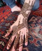 Rajasthani Mehndi Designs 2015 005