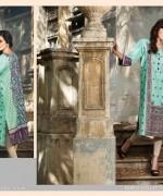 Shariq Textiles Sahil Kurti Collection 2015 For Women 0013