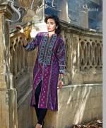 Shariq Textiles Sahil Kurti Collection 2015 For Women 0015