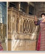 Shariq Textiles Sahil Kurti Collection 2015 For Women