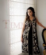 Timma's Party Dresses 2015 For Winter 5