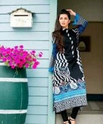 Trends of Ready to Wear Dresses for Winter 0010