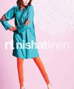 Trends of Ready to Wear Dresses for Winter 0011
