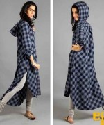 Trends of Ready to Wear Dresses for Winter 0013