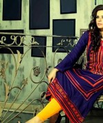Trends of Ready to Wear Dresses for Winter 002