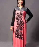 Trends of Ready to Wear Dresses for Winter 006