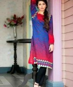 Trends of Ready to Wear Dresses for Winter 008