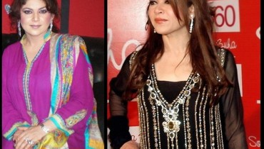 mishi khan pakistani actress