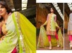 Ajwa Textile Charismatic Collection 2015 For Summer 3