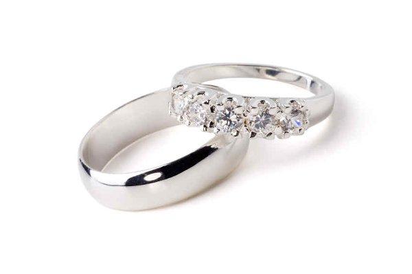 Beautiful Wedding Ring Sets 2015 001