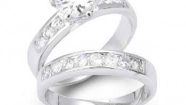Beautiful Wedding Ring Sets 2015 005