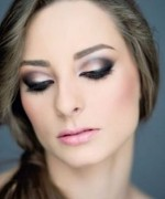 Best Makeup Ideas 2015 For Valentines Day 004