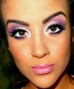 Best Makeup Ideas 2015 For Valentines Day 007