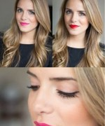 Best Makeup Ideas 2015 For Valentines Day 008