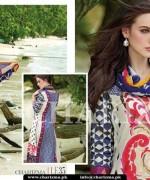 Charizma Summer Dresses 2015  Volume 1 For Women 0012