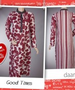 Daaman Valentines Day Collection 2015 For Women 0011
