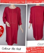 Daaman Valentines Day Collection 2015 For Women 004