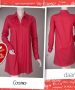 Daaman Valentines Day Collection 2015 For Women 007