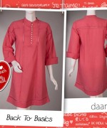 Daaman Valentines Day Collection 2015 For Women 008
