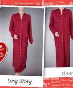 Daaman Valentines Day Collection 2015 For Women 009