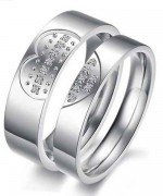 Designs Of Promise Rings For Her 2015 0010