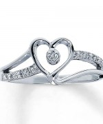 Designs Of Promise Rings For Her 2015 0014