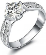 Designs Of Promise Rings For Her 2015 0015