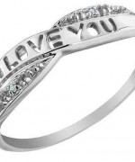 Designs Of Promise Rings For Her 2015 002