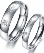 Designs Of Promise Rings For Her 2015 003