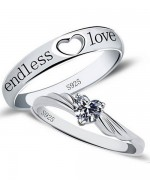 Designs Of Promise Rings For Her 2015 005