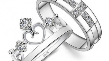 Designs Of Promise Rings For Her 2015 006