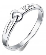 Designs Of Promise Rings For Her 2015 009