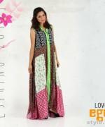Ego Spring Dresses 2015 For Girls 6
