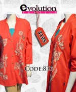 Evolution Textiles Valentines Day Collection 2015 For Women 001
