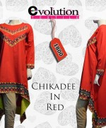 Evolution Textiles Valentines Day Collection 2015 For Women 002