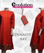 Evolution Textiles Valentines Day Collection 2015 For Women 003