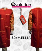 Evolution Textiles Valentines Day Collection 2015 For Women 007