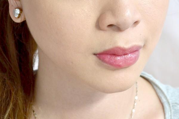 Get Soft Lips
